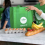 Target Is Acquiring Instacart Competitor Shipt For $550M To Fight Back Against Amazon